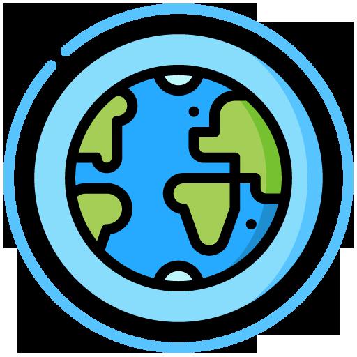 Logo Plan Sostenibilidad
