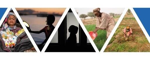 Oportunidad-mujeres-sostenibilidad