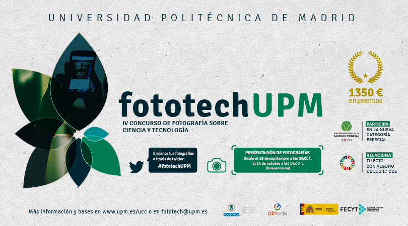 Fototech 2020