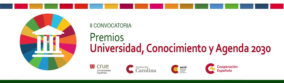 Premios-Universidad-Agenda 2030