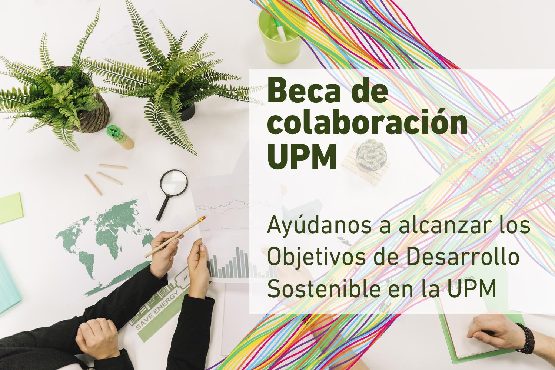 becaColaboracion-UPM