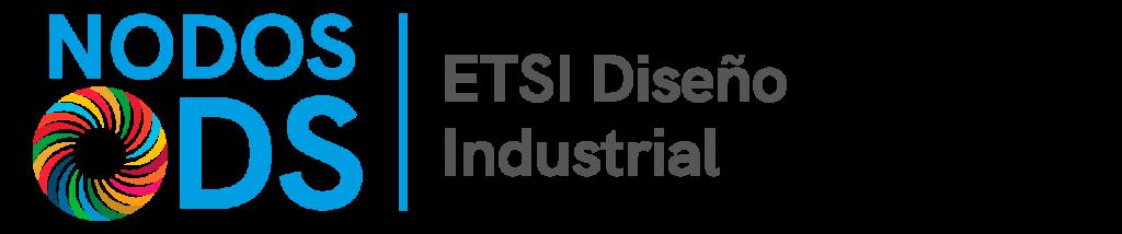 Nodo ODS ETSI Diseño-Industrial
