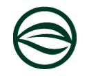 logo Newsletter E-Politécnica Sostenible