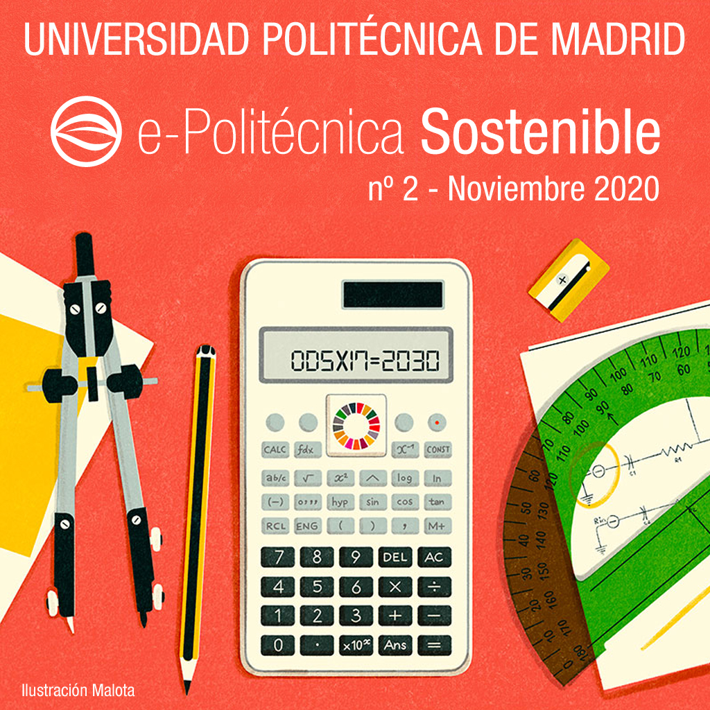 Newsletter Imagen Web-cabecera N02-Malota