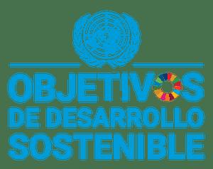 ODS-UN