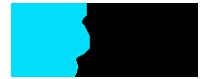 ideaton-logo